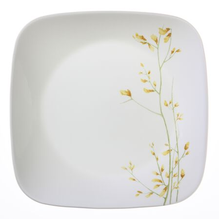 Square™ Kobe 16-pc Dinnerware Set