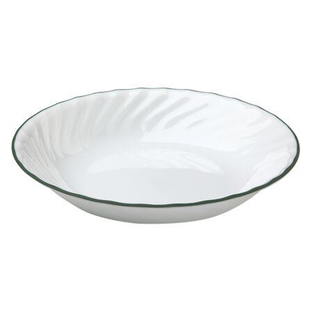 Impressions™ Callaway 20-oz Bowl