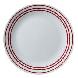 Discount Plates Shop World Kitchen