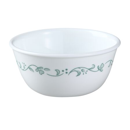 Livingware™ Country Cottage 12-oz Bowl