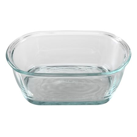 Storage Deluxe™ 4.5 Cup Square Dish