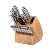 Insignia Steel™ 18-pc Block Set