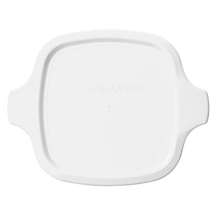 Stovetop™ Petite 2.75 Cup Plastic Lid