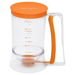 Essentials Batter Dispenser