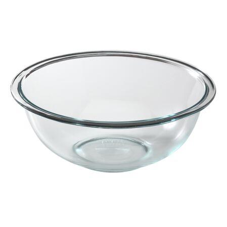 1.5-qt Mixing Bowl
