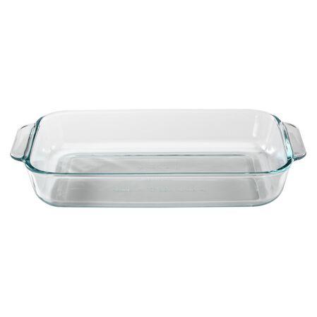 2-qt Oblong Baking Dish