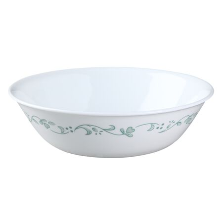 Livingware™ Country Cottage 1-qt Serving Bowl