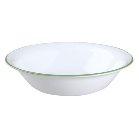 Impressions™ Shadow Iris 18-oz Bowl