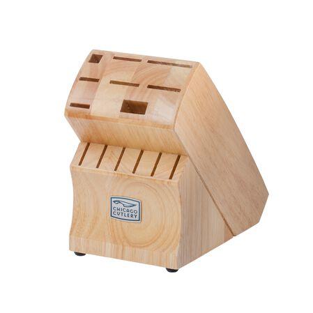 Metropolitan® 15-pc Block Set
