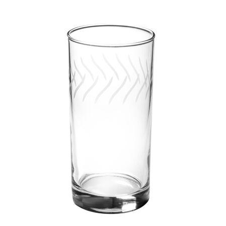 Coordinates® Enhancements 16-oz Glass
