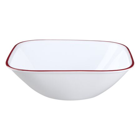 Square™ Hanami Garden 22-oz Bowl