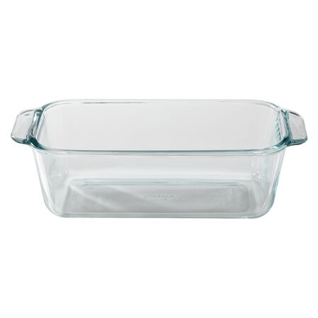 1.5-qt Loaf Pan