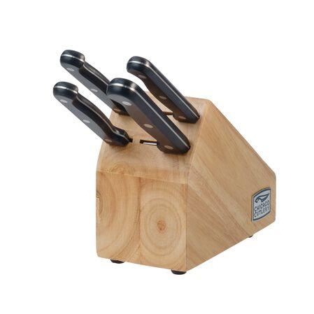 Essentials® 5-pc Knife Set