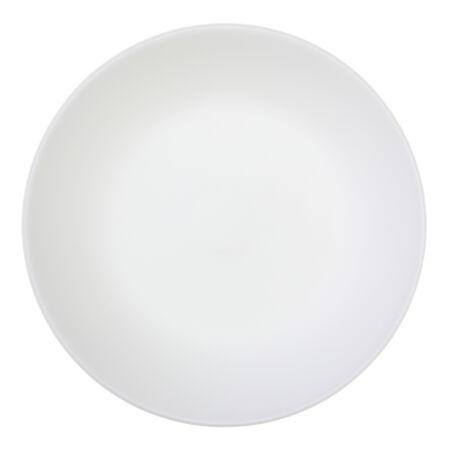 Livingware™ Winter Frost White 30-pc Dinnerware Set