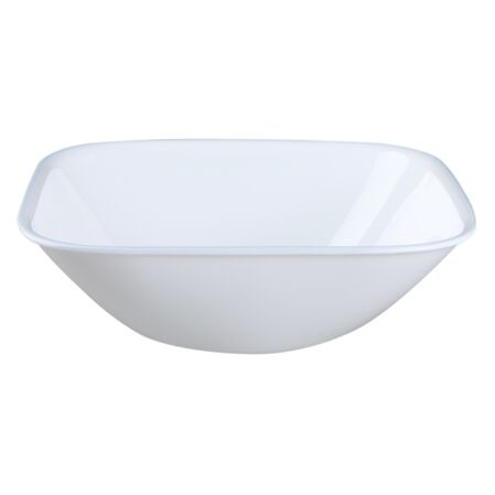 Square™ Sand and Sky 22-oz Bowl
