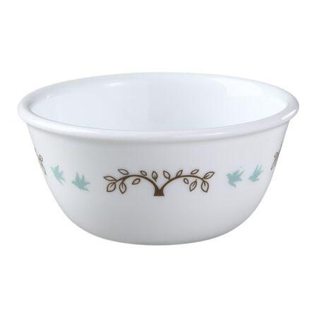 Livingware™ Tree Bird 6-oz Bowl