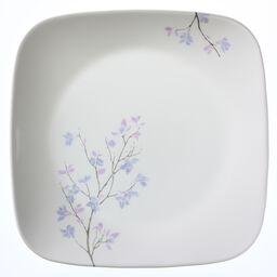 "Square™ Jacaranda 6.5"" Plate"