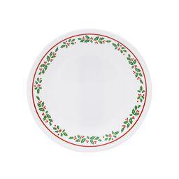Discount Plates At Shop World Kitchen