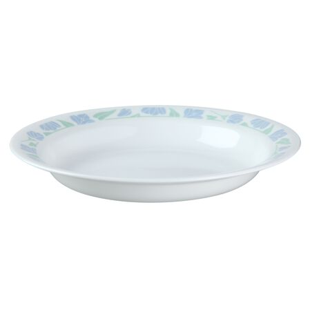 Livingware™ Friendship 15-oz Bowl