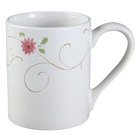 Impressions™ Enchanted 11-oz Stoneware Mug