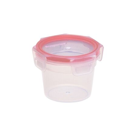 Airtight Food Storage .5 Cup Nesting Bowl