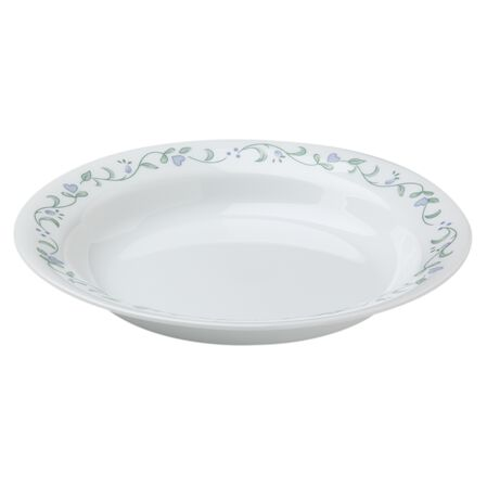 Livingware™ Country Cottage 15-oz Bowl