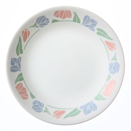"Livingware™ Friendship 6.75"" Plate"