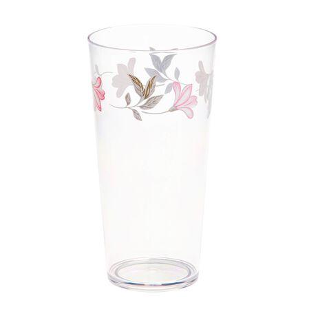 Coordinates® Pink Trio 19-oz Acrylic Glass
