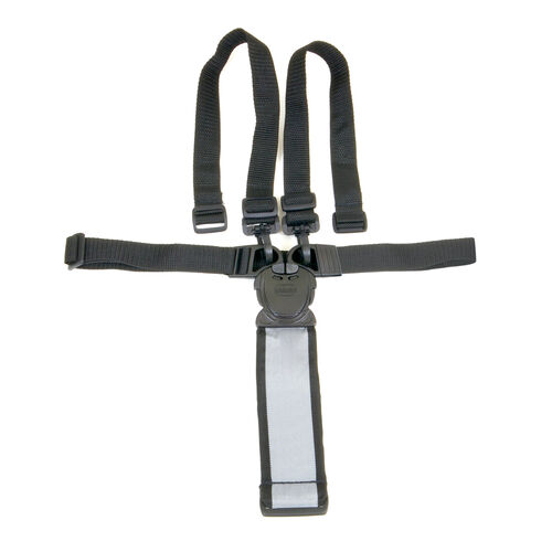 Chicco Polly Highchair Harness Strap