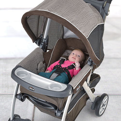 chicco chicco cortina magic stroller solare. Black Bedroom Furniture Sets. Home Design Ideas