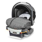 KeyFit 30 Magic Infant Car Seat & Base - Avena in