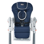 Polly Highchair Seat Cover in Pegaso