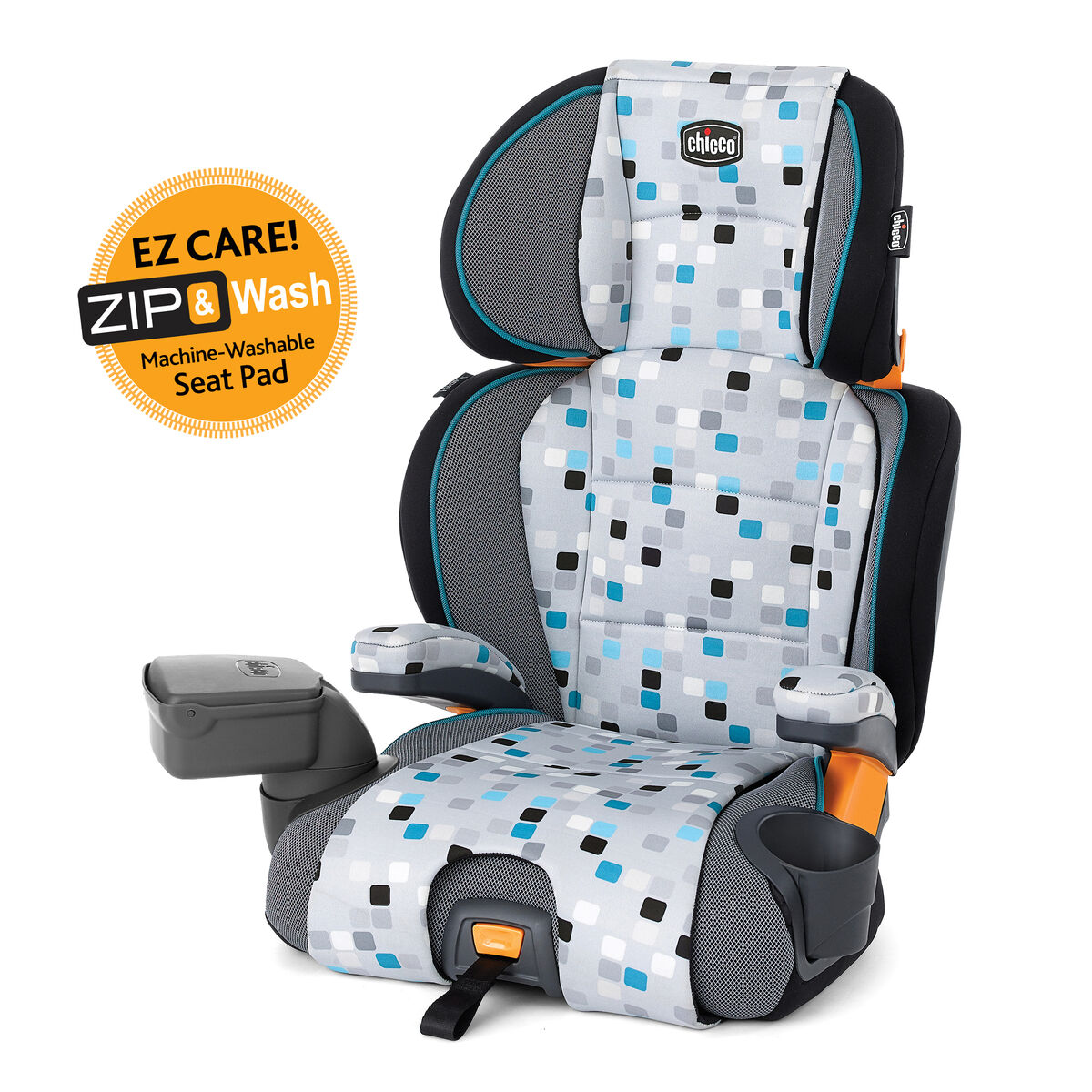 Babies R Us Car Seat Pad
