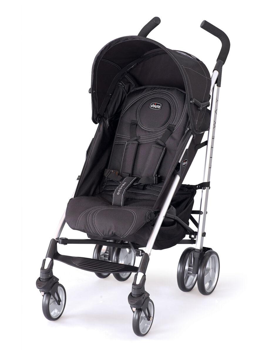 Chicco Lightweight Stroller Strollers 2017