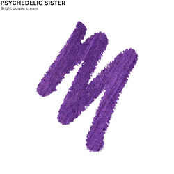 24/7 in color Psychedelic Sister