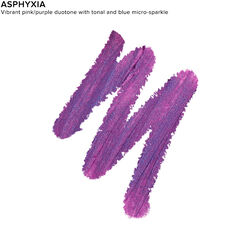 24/7 in color Asphyxia
