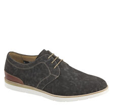 Men S Shoes Johnston Amp Murphy Johnston Amp Murphy
