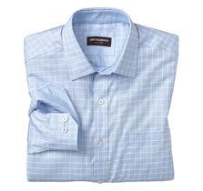 Houndstooth Squares Shirt