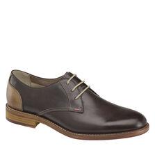 Men S Lace Up Amp Oxford Shoes Johnston Amp Murphy