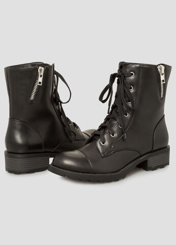 Buy Size 12 Boots Womens - Ashley Stewart