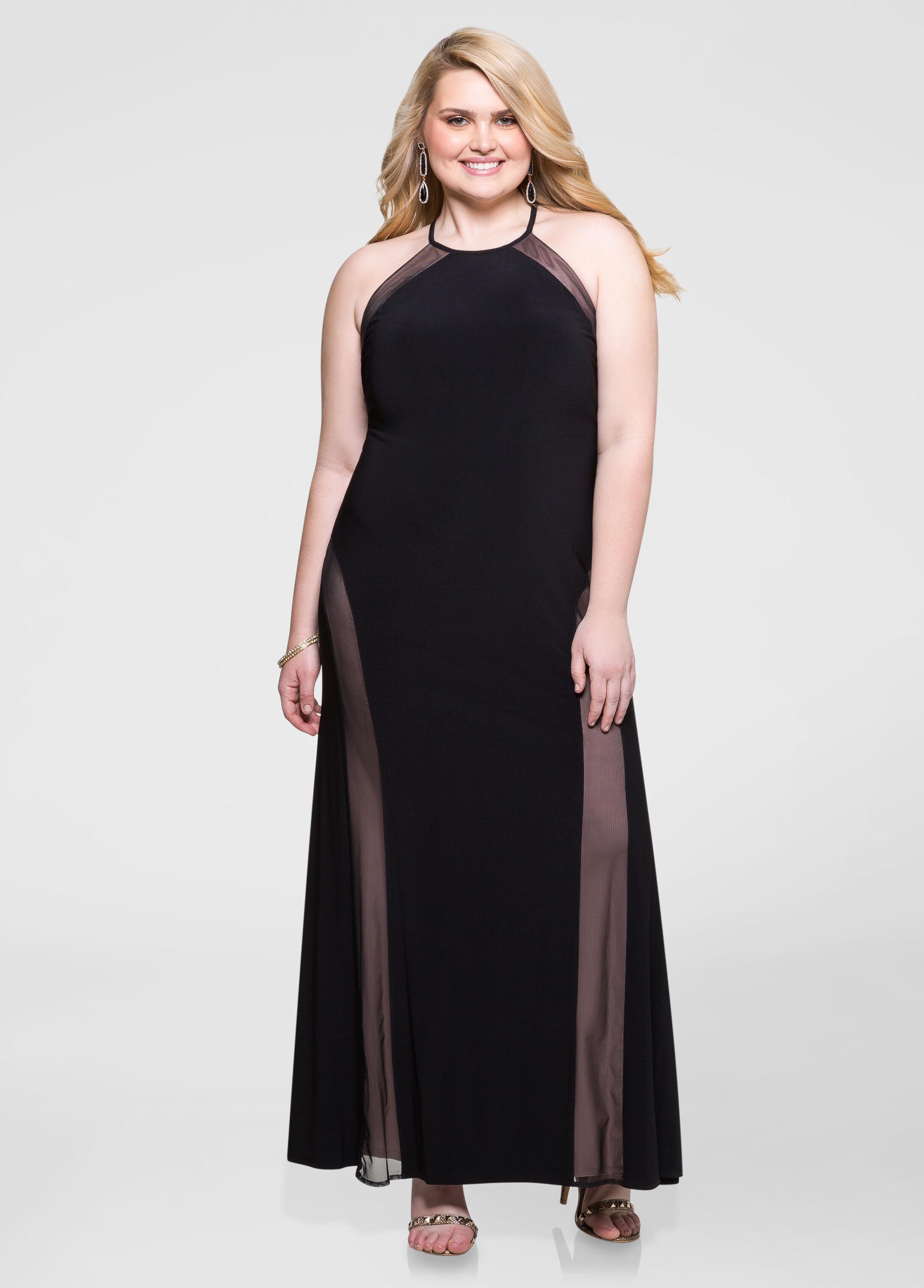 Cheap Womens Dress Clothes