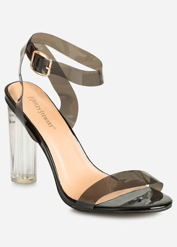 Buy Red Wide Width Sandals Shoes - Ashley Stewart