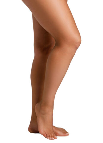 Berkshire Ultra Sheers Pantyhose