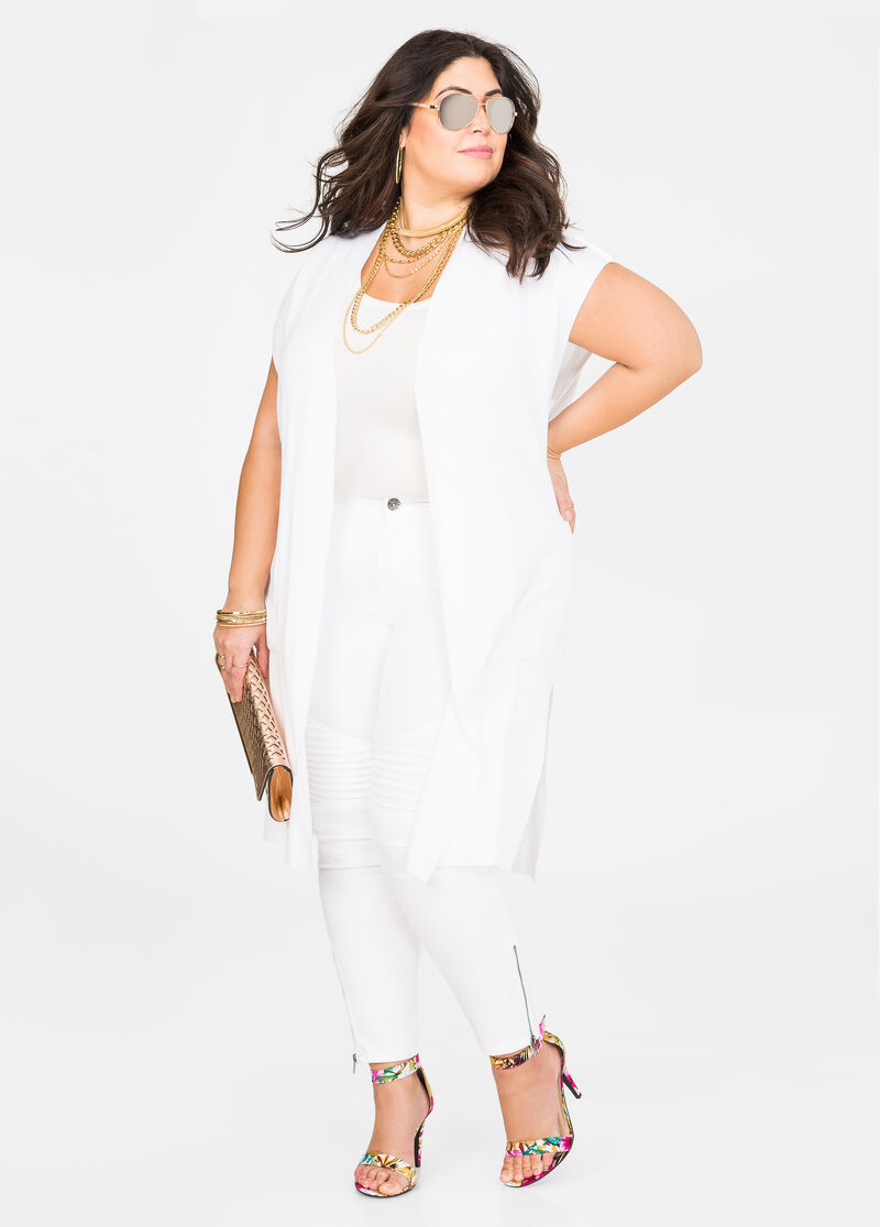 Shop for sweater white cardigan online at Target. Free shipping on purchases over $35 and save 5% every day with your Target REDcard. skip to main content skip to footer. buy online & pick up.