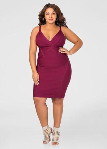 Buy Plus Size Dresses Women Clearance - Ashley Stewart