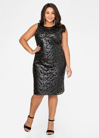Shop Women's Plus Size dresses, Party Dresses, Club Dresses, Casual to Formal Maxi Dresses | pav-testcode.tk - Your Trendy Plus-size Fashion Destination. We use cookies to improve your shopping experience. If you continue, we assume you consent to receive all cookies on our site. **By texting to receive exclusive offers, you consent to.