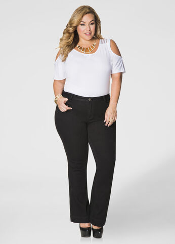 Buy Size 14-16 Women Fashion - Ashley Stewart