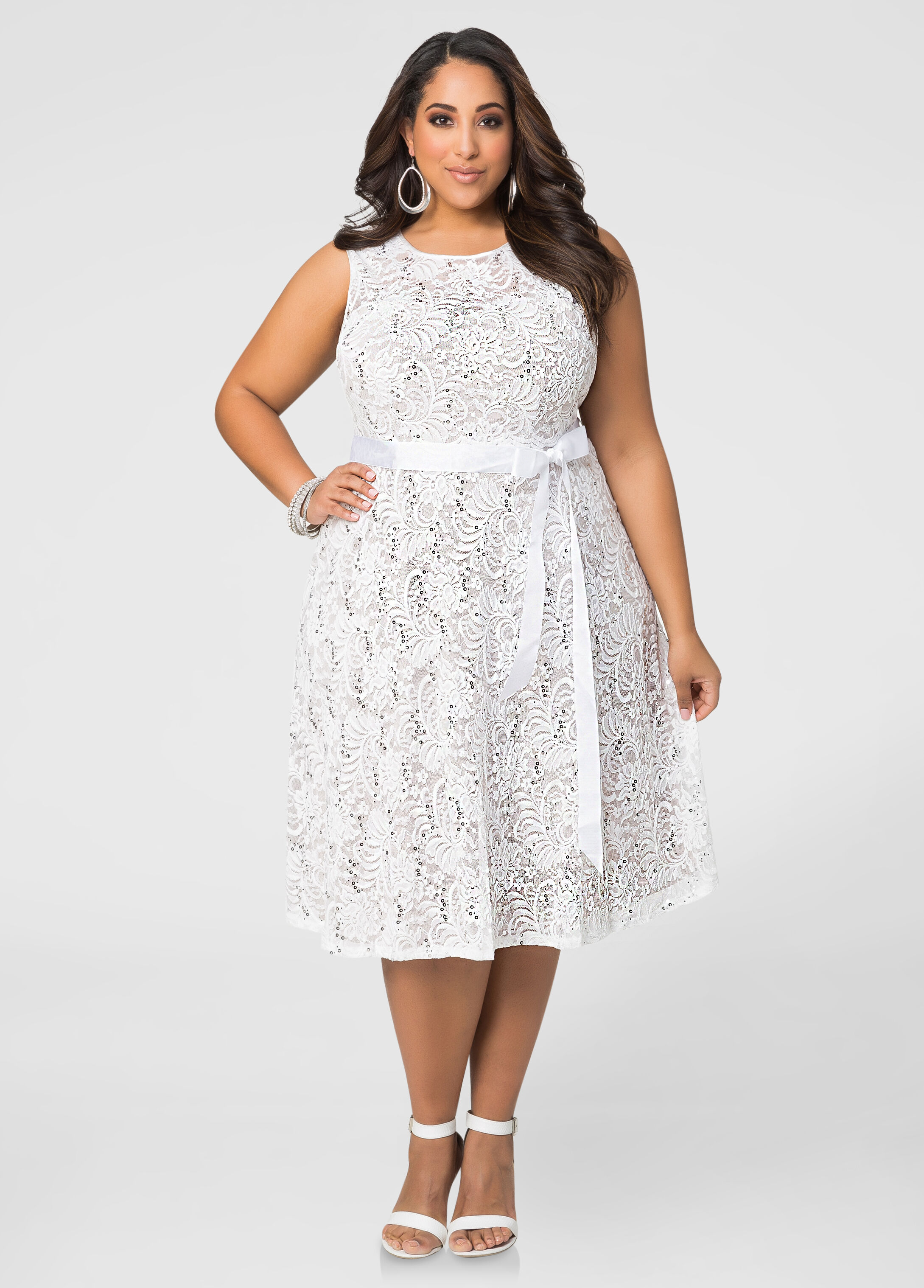 occasion wear dresses