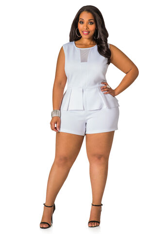 New and Hot, Find the most trendy and desirable plus size ...