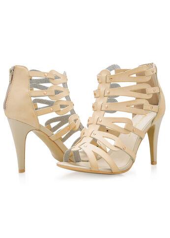 Shoes Boots Sandals Ashleystewart Com